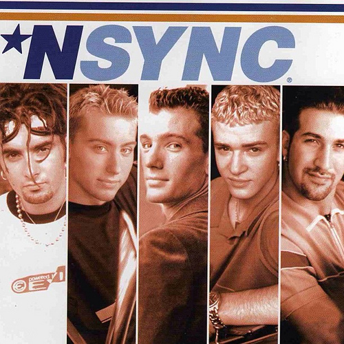 #nsync let's hope this happens #vmas