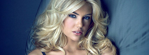 Best HD Kate Upton facebook cover