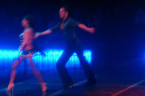 010408 - Dancing with the stars tour - Chicago-7
