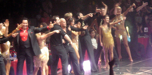 010408 - Dancing with the stars tour - Chicago-124